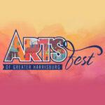 Arts fest thumbnail