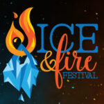 ice and fire festival thumbnail