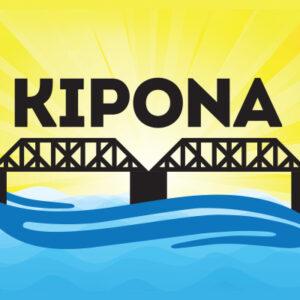 Kipona Event Thumbnail