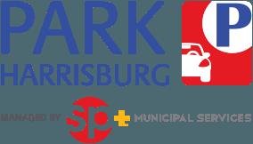 Parking Sponsor - Park Harrisburg
