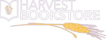 Harvest Bookstore