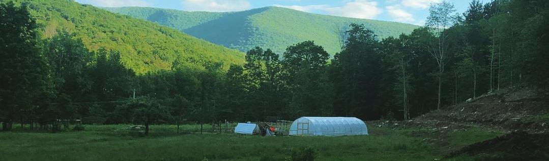 Atticus Farm