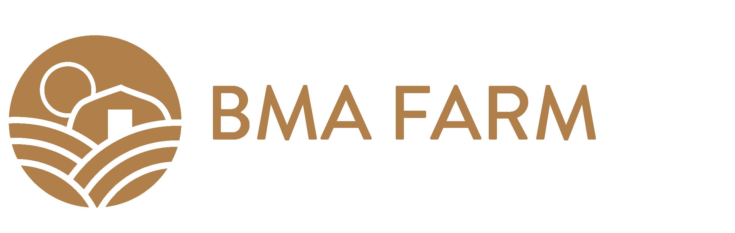BMA FARM