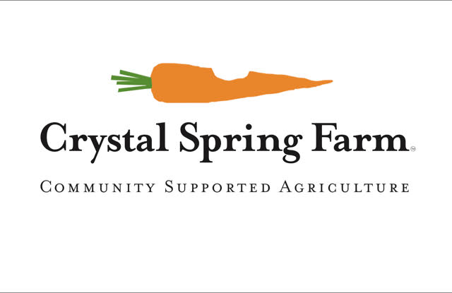 Crystal Spring Farm