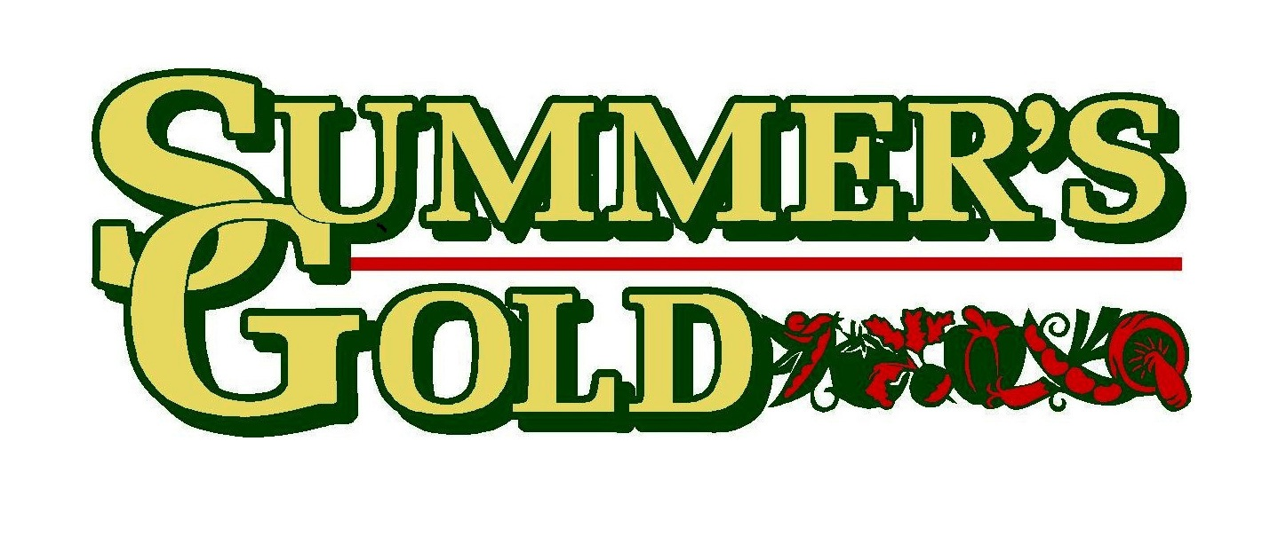 Summer's Gold Farm