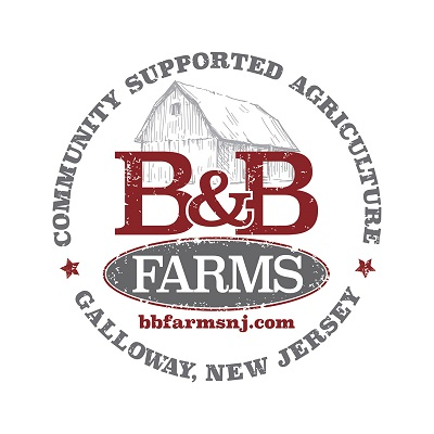 B&B Farms