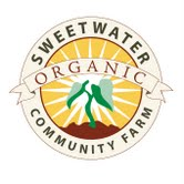 Sweetwater Organic Community Farm