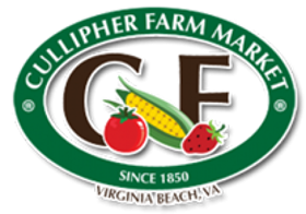 Cullipher Farm