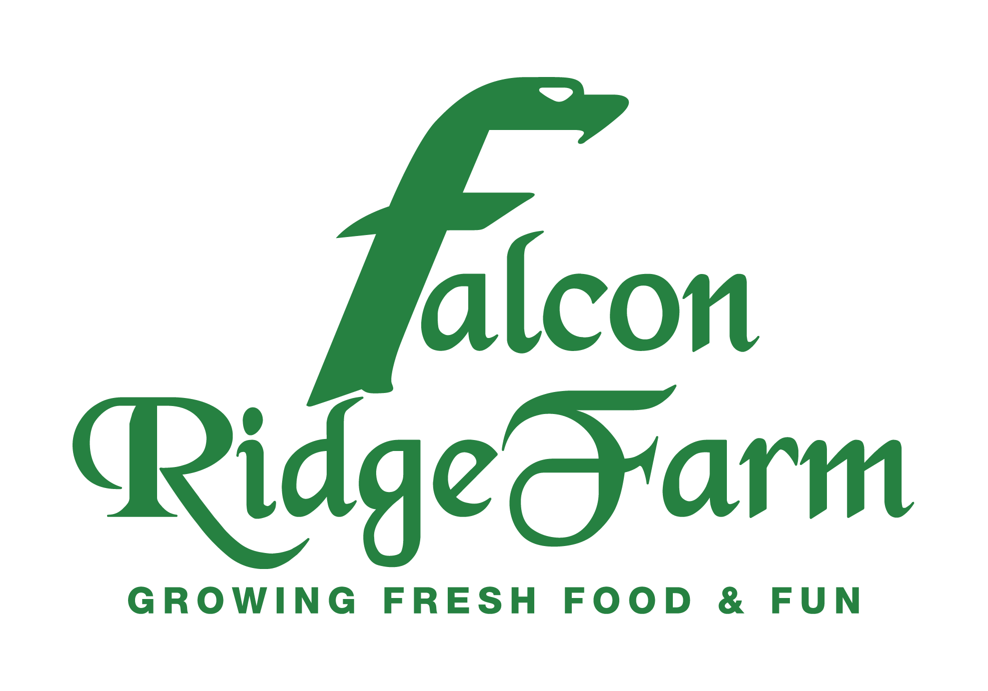 Falcon Ridge Farm