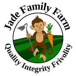 Jade Family Farm