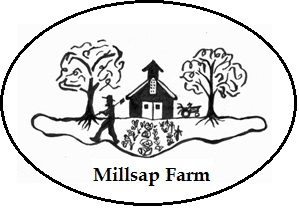 Millsap Farms