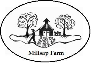 Millsap Farms