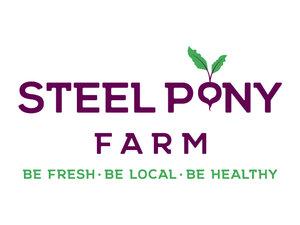 Steel Pony Farm
