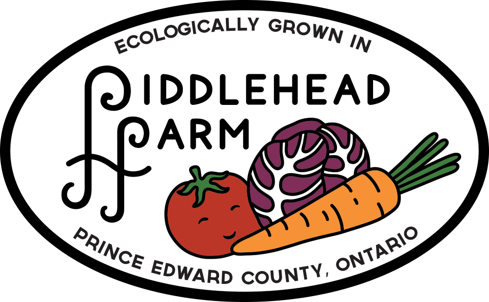 Fiddlehead Farm