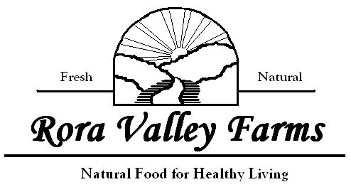 Rora Valley Farms