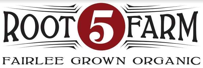 Root 5 Farm