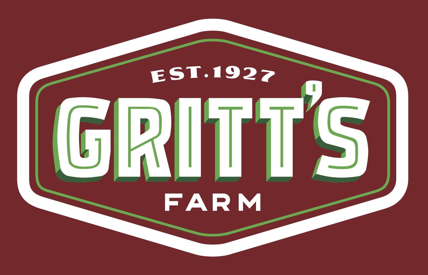 Gritt's Farm