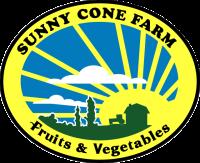Sunny Cone Farm