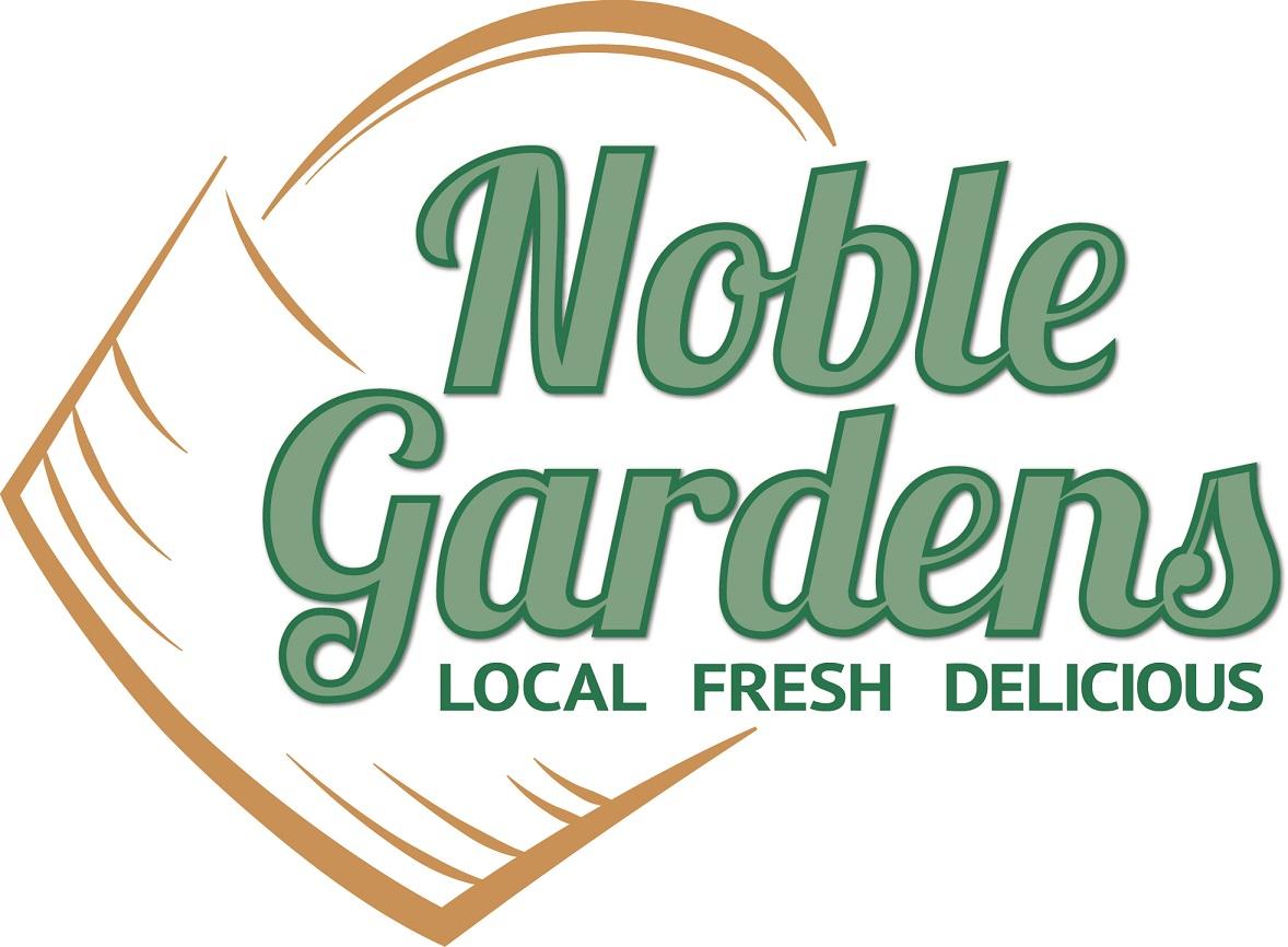 Noble Gardens