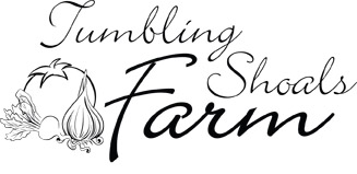 Tumbling Shoals Farm