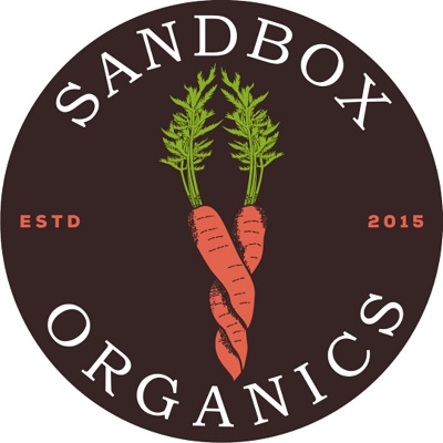 Sandbox Organics