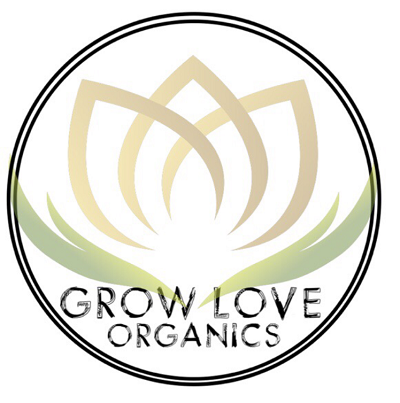 Grow Love Organics