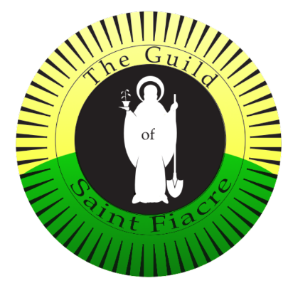 The Guild of St. Fiacre