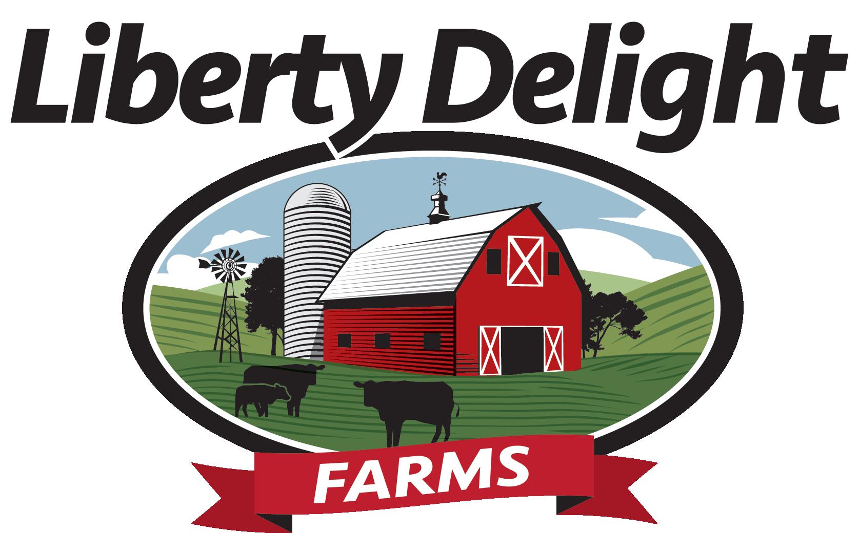 Liberty Delight Farms