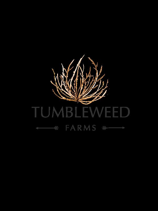 Tumbleweed Farms