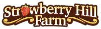 Strawberry Hill Farm