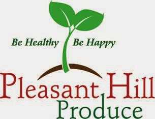 Pleasant Hill Produce