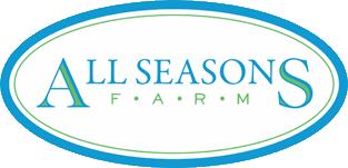 All Seasons Farm