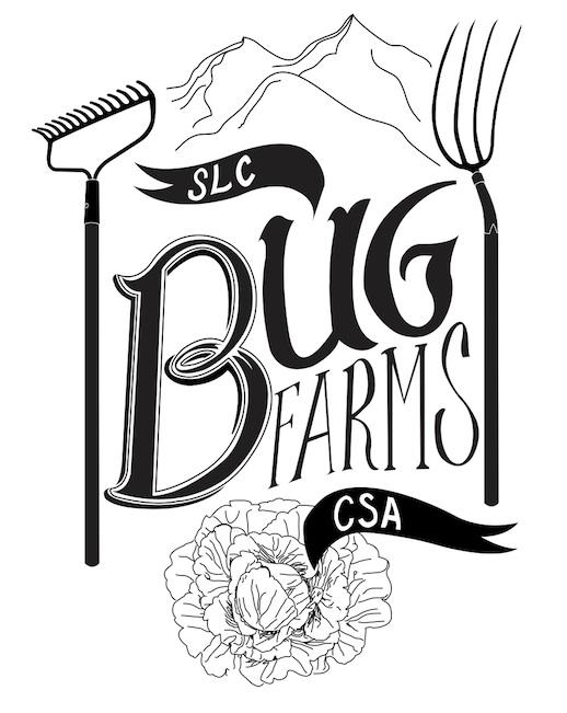 B.U.G. Farms