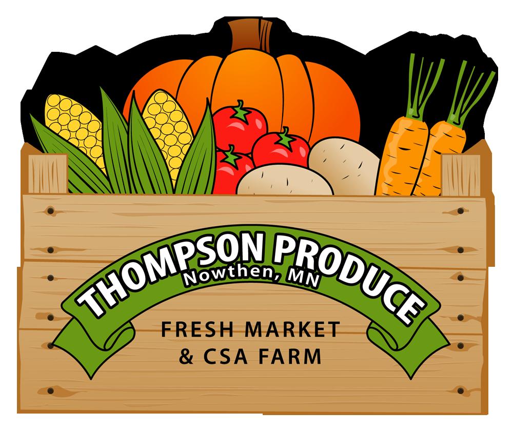 Thompson Produce