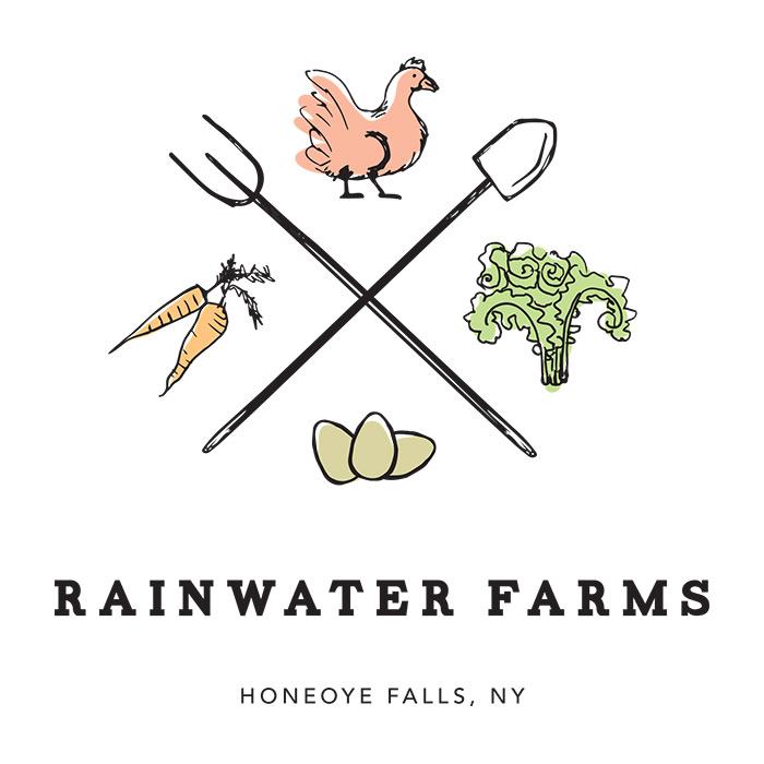 Rainwater Farms