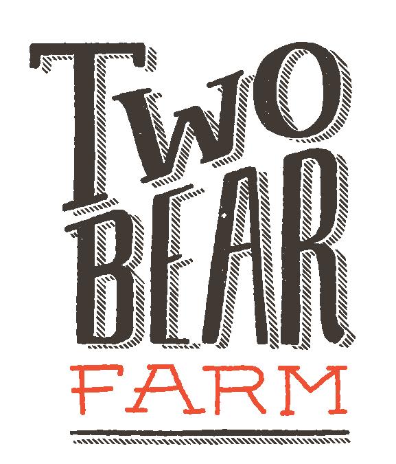 Two Bear Farm