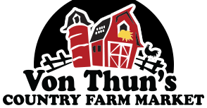 VonThun Farms