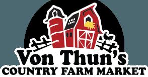 VonThun Farms