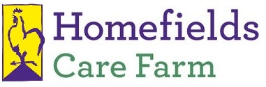 Homefields Care Farm