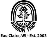Sunbow Farm