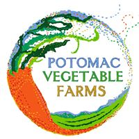 Potomac Vegetable Farms