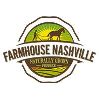 Farmhouse Nashville