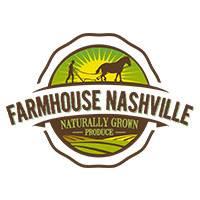 Farmhouse Nashville