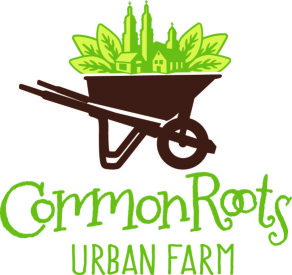 Common Roots Urban Farm