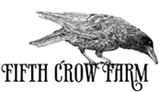 Fifth Crow Farm
