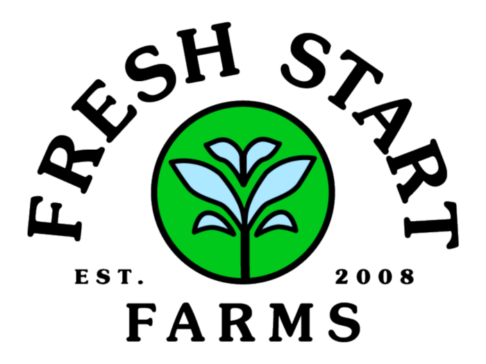 Fresh Start Farms