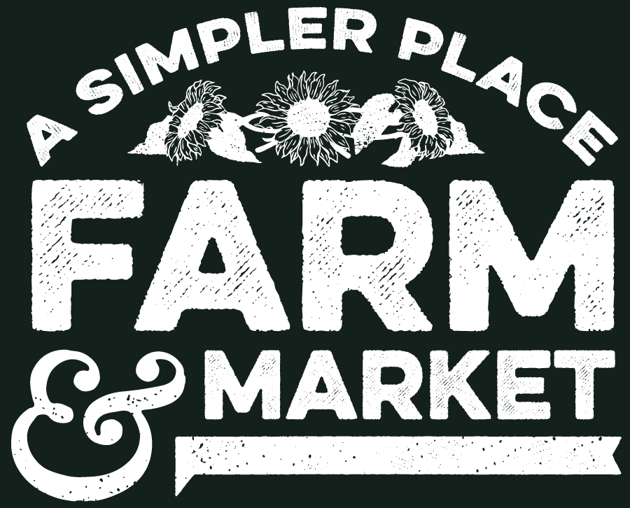 A Simpler Place Farm and Market