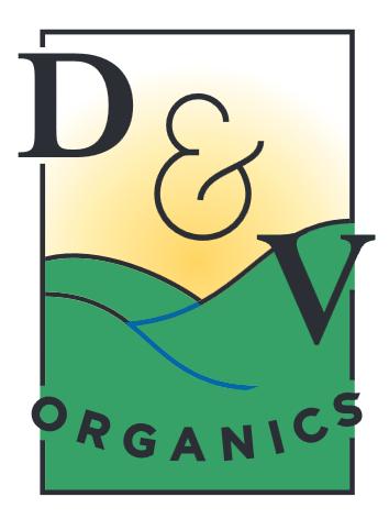 D&V Organics