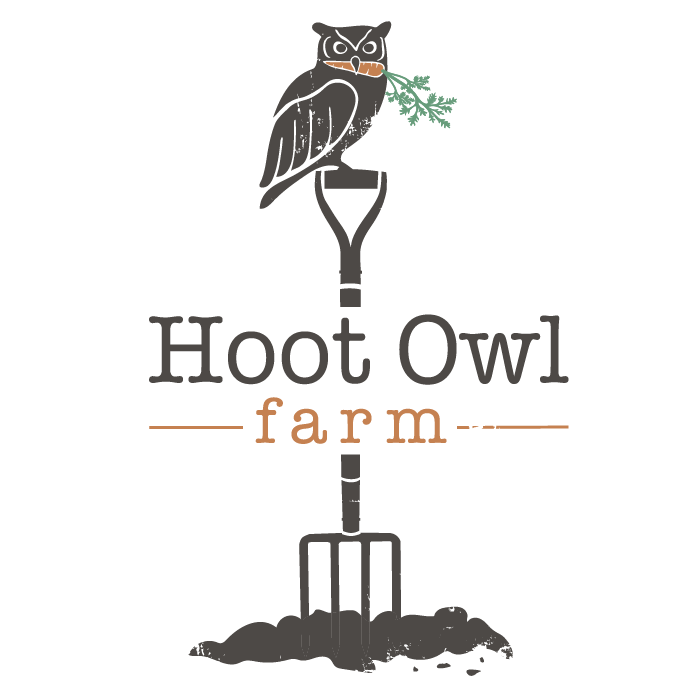Hoot Owl Farm