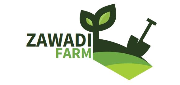 Zawadi Farm